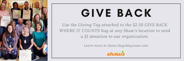 Shaw's NP Email Banner Ad 1 - Giving Tag (1)