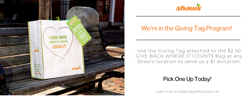 Shaw's NP Facebook Cover Photo 1 - Giving Tag (1)